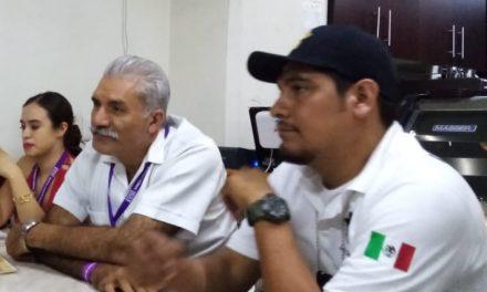 En Veracruz existen siete grupos de autodefensas pero no dan a conocer quiénes son porque los matan