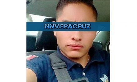 Hallan muerto al agente de tránsito reportado desaparecido