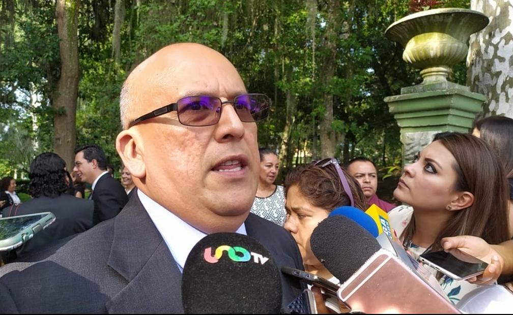 SITEV llega a acuerdo para pago de 75 mdp adeudados desde Fidel Herrera