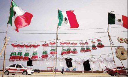 Municipios evitan realizar la ceremonia