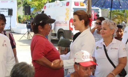 El @PVEM_Vrcz está completamente entregado a Morena en #Veracruz