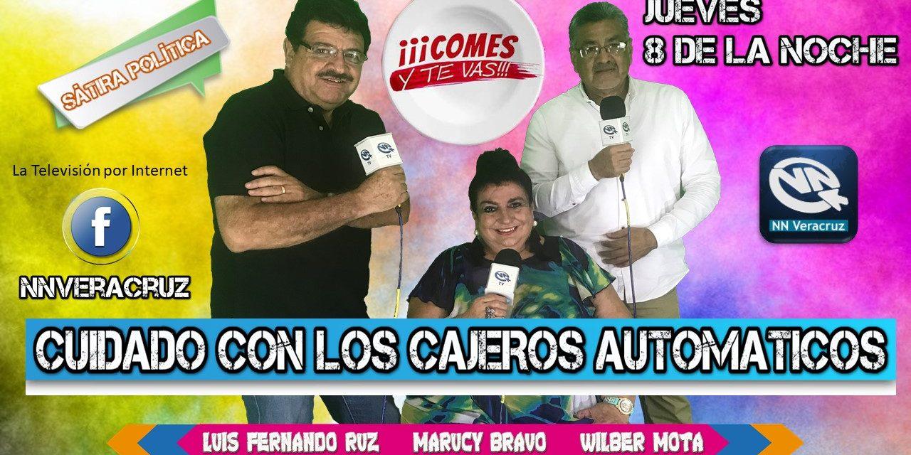 Traen filo los magos de la política …Hoy vienen bravos…En el banquillo estarán los temas:Liberación del Ex-Fiscal de Veracruz…Golpes en el Congreso de la Unión…Caso familia LeBarón