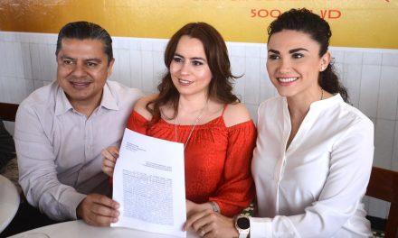 PRI Veracruz acompañará denuncias de regidores en municipios en oposición: Marlon Ramírez