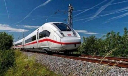Fonatur confirma suspensión definitiva del Tren Maya en Calakmul