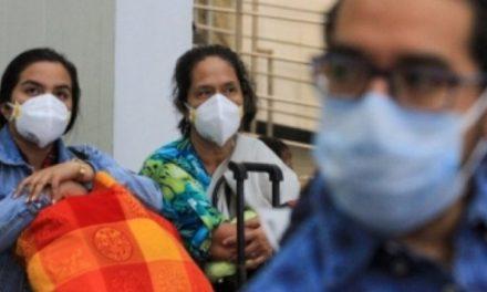 REALIDADES PARALELAS: Los cambios que traerá el coronavirus