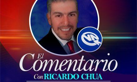 «Tarzán Boy» alías Zenyazen Escobar, secretario de Educación de Veracruz, en ningún momento de ayer, hizo patente el apoyo para uno de sus principales «pupilos» políticos que tiene en el Congreso Local: Aldo Valerio