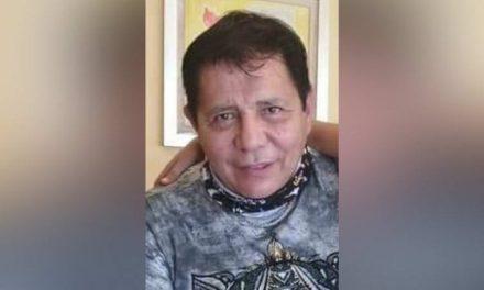 Muere por Covid, presidente de la Sociedad de Ortopedia y Traumatología del Centro de Veracruz A.C