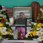 INVESTIGAN POLICIAS DE LAS VIGAS POR SUICIDIO